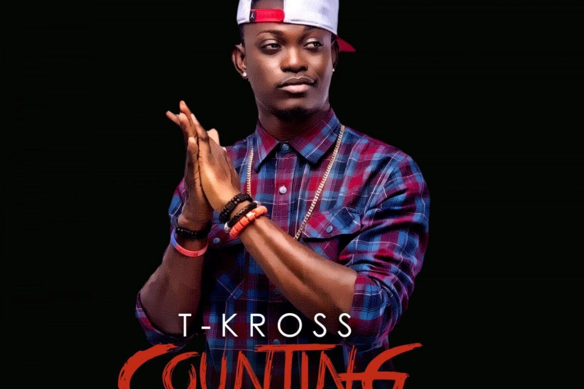 COUNTING-THE-MONEY-COVER