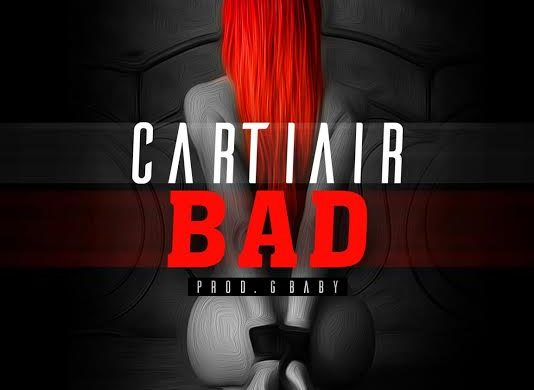Cartiair-Bad