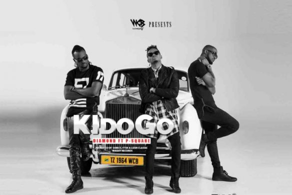 Diamond-Platnumz-P-Square-Kidogo-Art-720x545