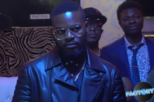 Falz-Meet-and-Greet