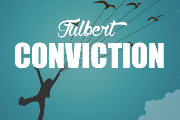 Fulbert-Conviction
