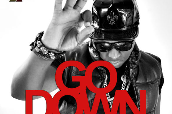 Go-Down-Julz-Prod-by-Ama-Fru-2-mp3-image-768x768