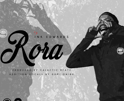 Ink-Edwards-Rora-Official-Artwork