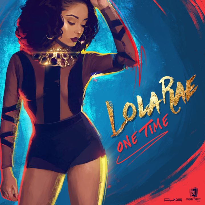 LOLA-RAE-ONE-TIME-1-720x720