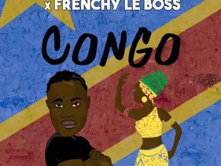 Lekaa Beats Ft. Moelogo & Frenchy Le Boss – Congo