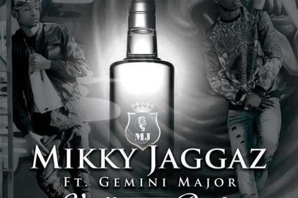 Mikky-Jaggaz-FT.-Gemini-Major-Vodka-Panties-Cover