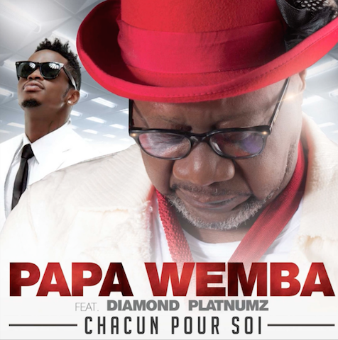 Papa-Wemba-Diamond-pic