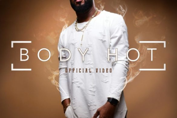 Praiz-Body-Hot-Video-Artwork-720x720
