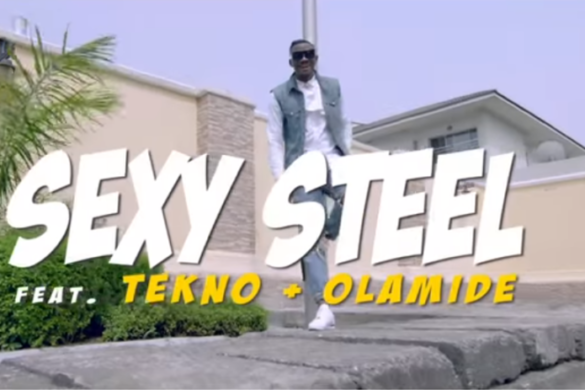 Sexy-Steel-Tekno-Olamide-Sisi-Remix-video-768x463