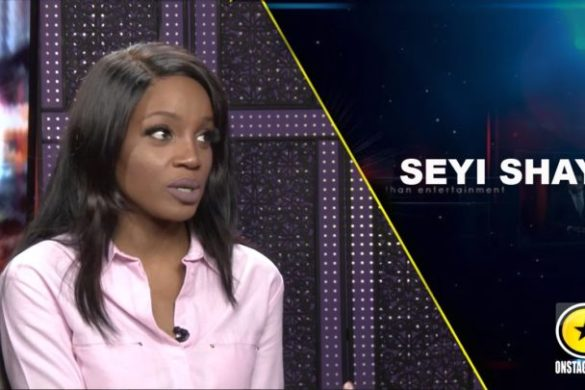 Seyi-Shay-OnStage-TV