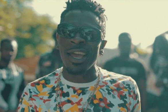 Shatta-Wale-Warn-Dem-video-768x432