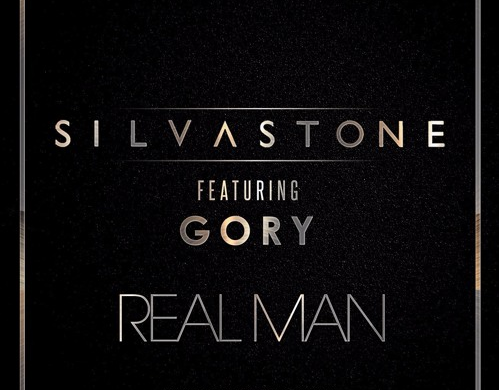 Silvastone-Real-Man