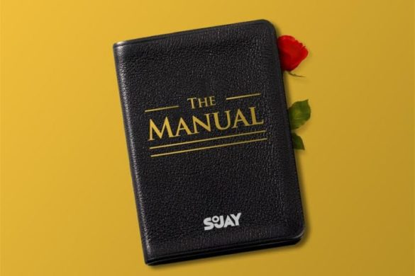 Sojay-The-Manual-Art