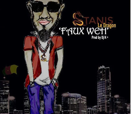 Stanis-Faux-WehCover-art
