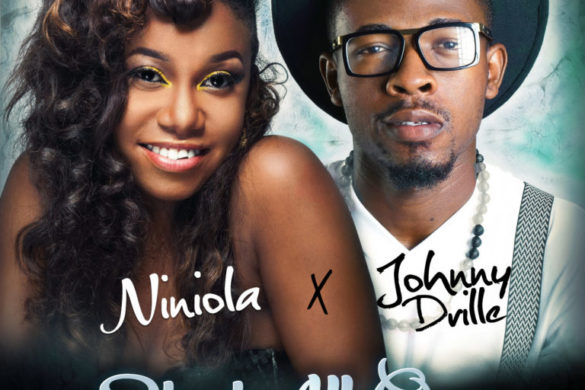 Start-All-Over-Niniola-X-Johnny-Drille-Album-Art-by-GRAPHIXED-v3-768x768