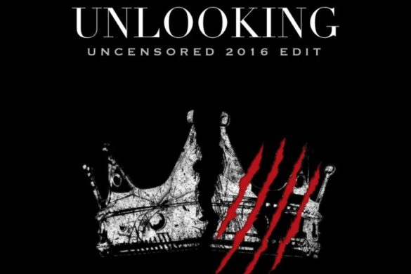 UNLOOKING-UNCENSORED-2016-EDIT-Single-Artwork-719x720