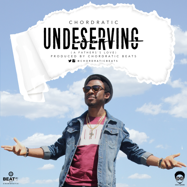 Underserving-artwork