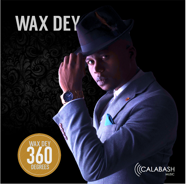 Wax-Dey-Album-Cover (1)