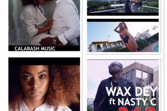 Wax-Dey-ft-Nasty-C-360-BETA-TINZ-1200x800