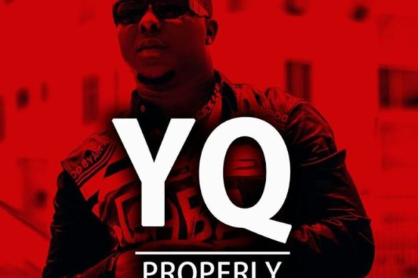 YQ-Properly-video-Art-720x720