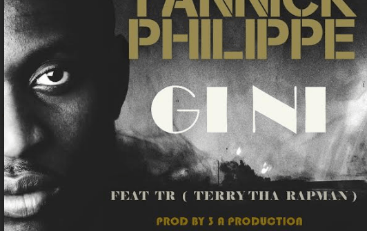 Yannick Phillippe Ft. T.R – Gi Ni