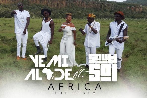Yemi-Alade-Africa-Video-Poster