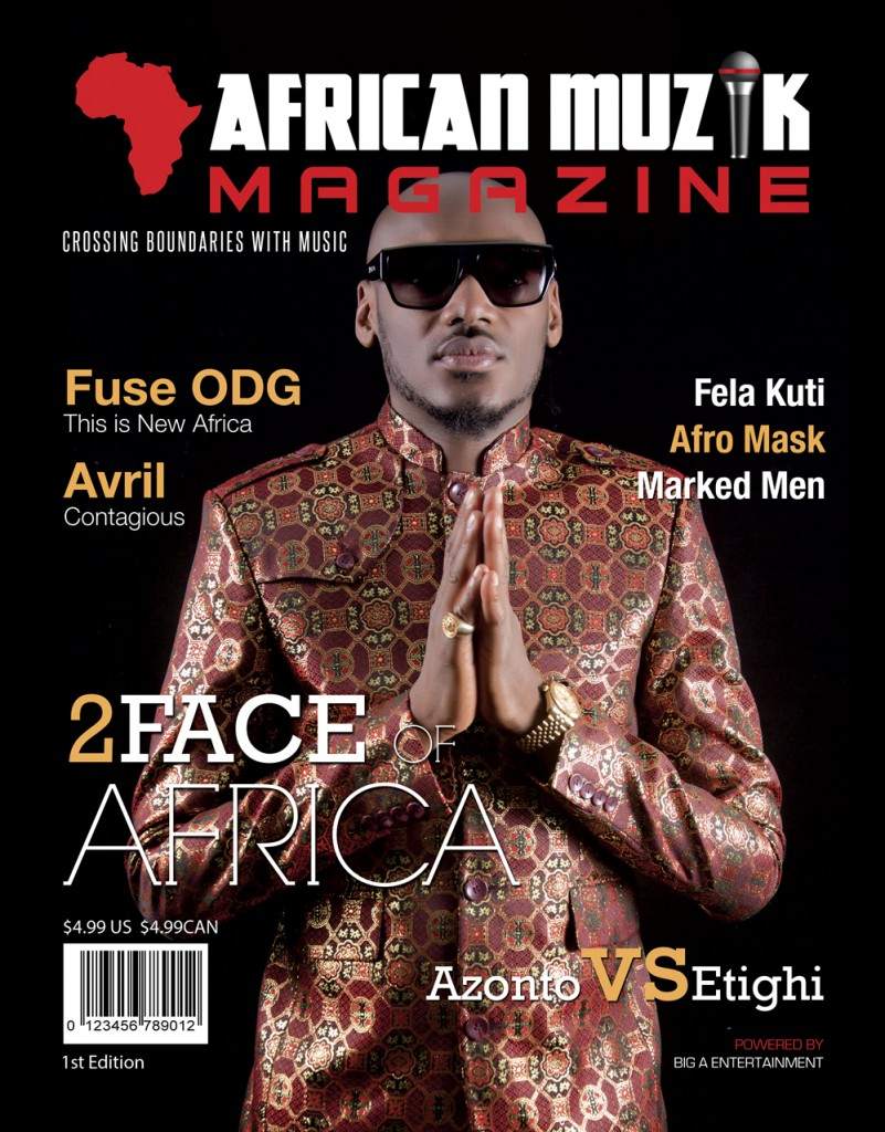 africanmuzik_cover_april-801x1024