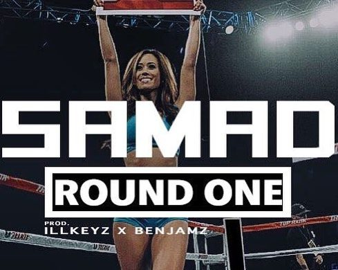 samad-round-one-ART
