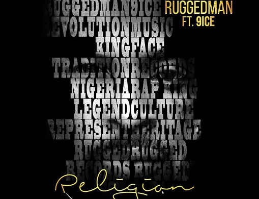 Ruggedman