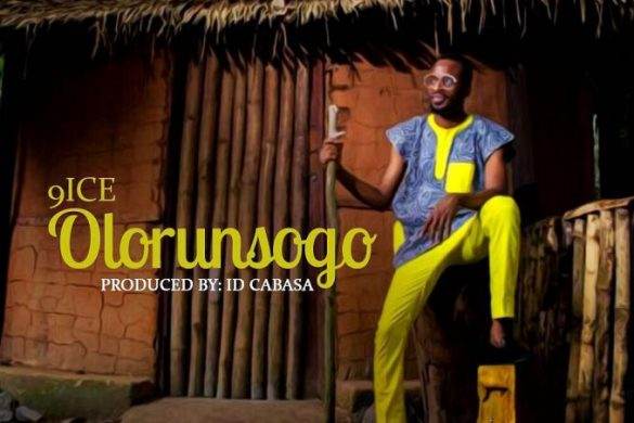 http://africanmuzikmag.com/wp-content/uploads/2016/09/9ice-Olorunsogo-prod.-ID-Cabasa.mp3