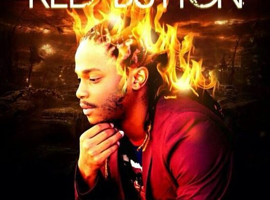 VIDEO: Red Button – Khanda Shisa