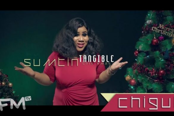 chigul-sumtin-tangible-this-xmas-video-720x405