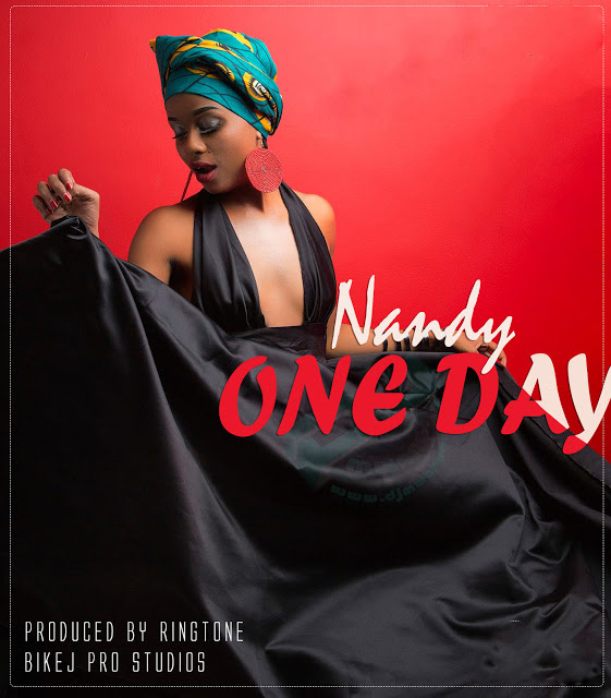 nandy-one-day-cover