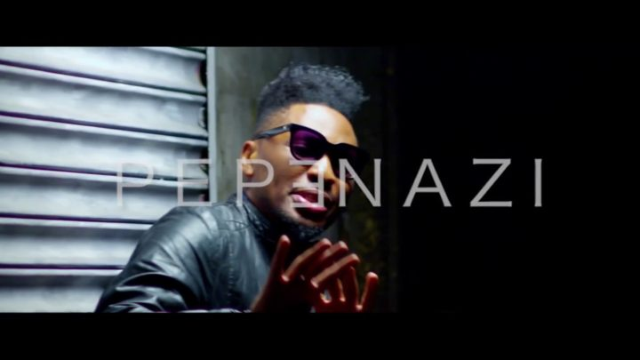 Pepenazi – High Go