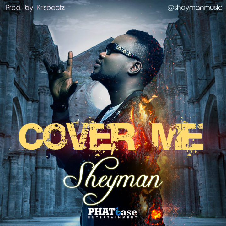 sheyman-cover-me-artwork-720x720-1