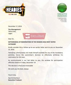 tekno-disqualified-from-headies-next-rated-award