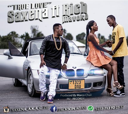 hitvibes_saxena-ft-rich-mavoko-true-love