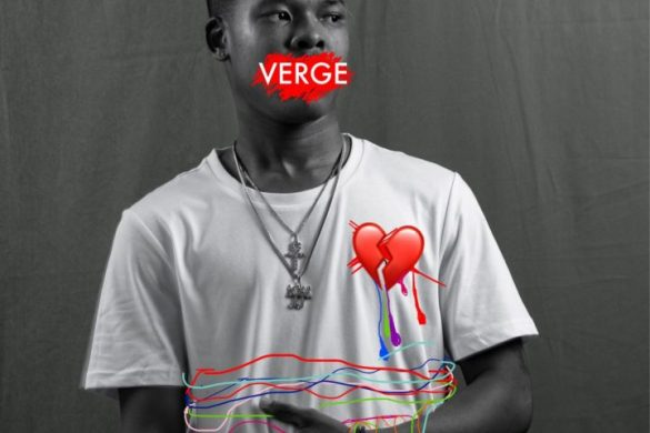 Nasty_C ft. Tellaman – Verge
