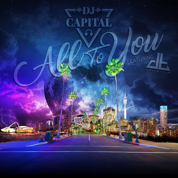 dj-capital-all-to-you