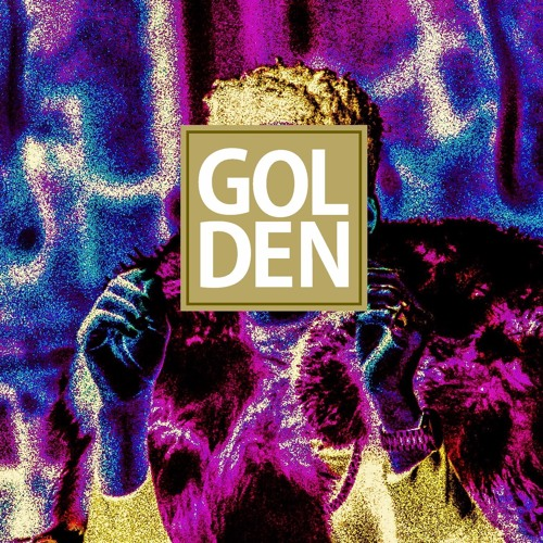 Nasty_C – Golden
