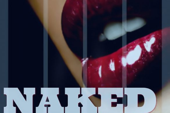 Khaligraph Jones – Naked