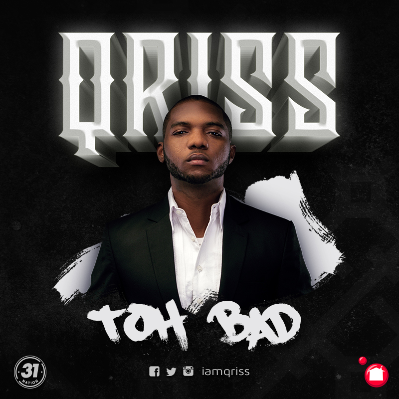 qriss-toh-bad_1