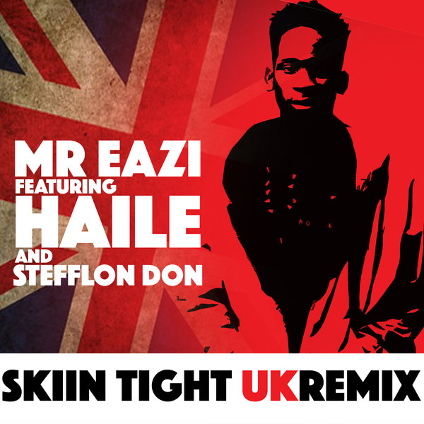 Skin-Tight-UK-Remix-feat.-Haile-Stefflon-Don-Single