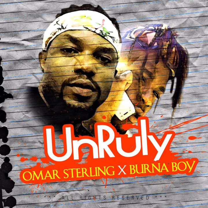 Unruly-feat.-Burna-Boy-Single-720x720
