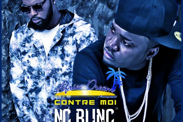 NG BLING ft HIRO - Contre Moi