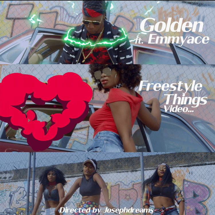 rsz-golden-freestyle-things