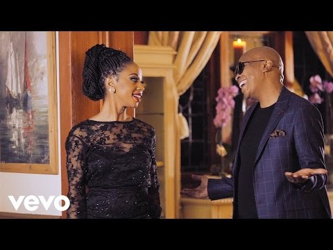 video-robbie-malinga-baby-please-ft-kelly-khumalo