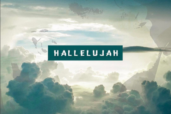 Burna Boy – Hallelujah