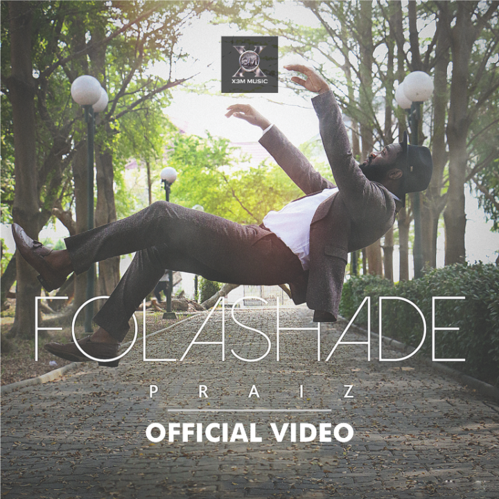 Folashade-Video-artwork-720x720