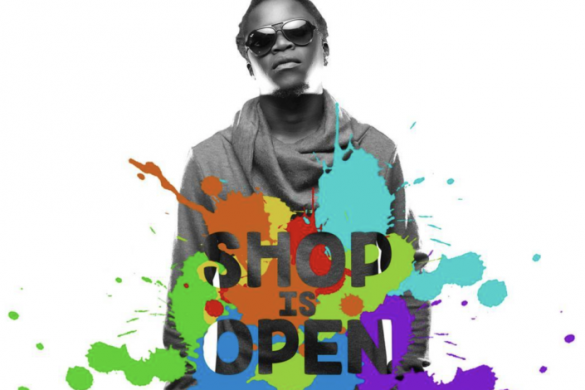 General-Pype-Shop-Is-Open-Art